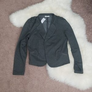 NWT - Women's Maurice's Jacket